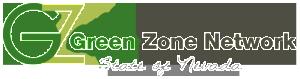 greenzonelogo