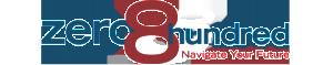 zero8hundred-headed-logo